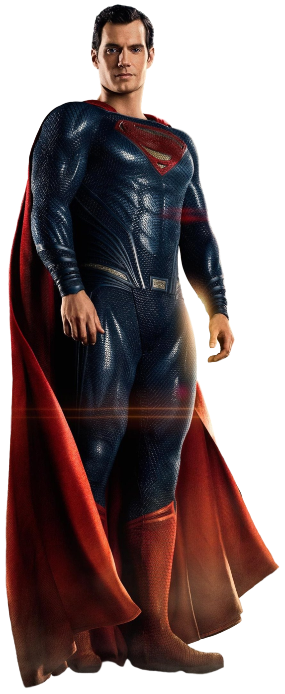 Scarecrow transparent superman. Justice leagues background by