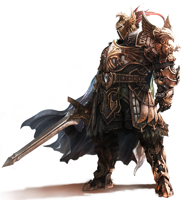 Transparent knight backround. Free png images download