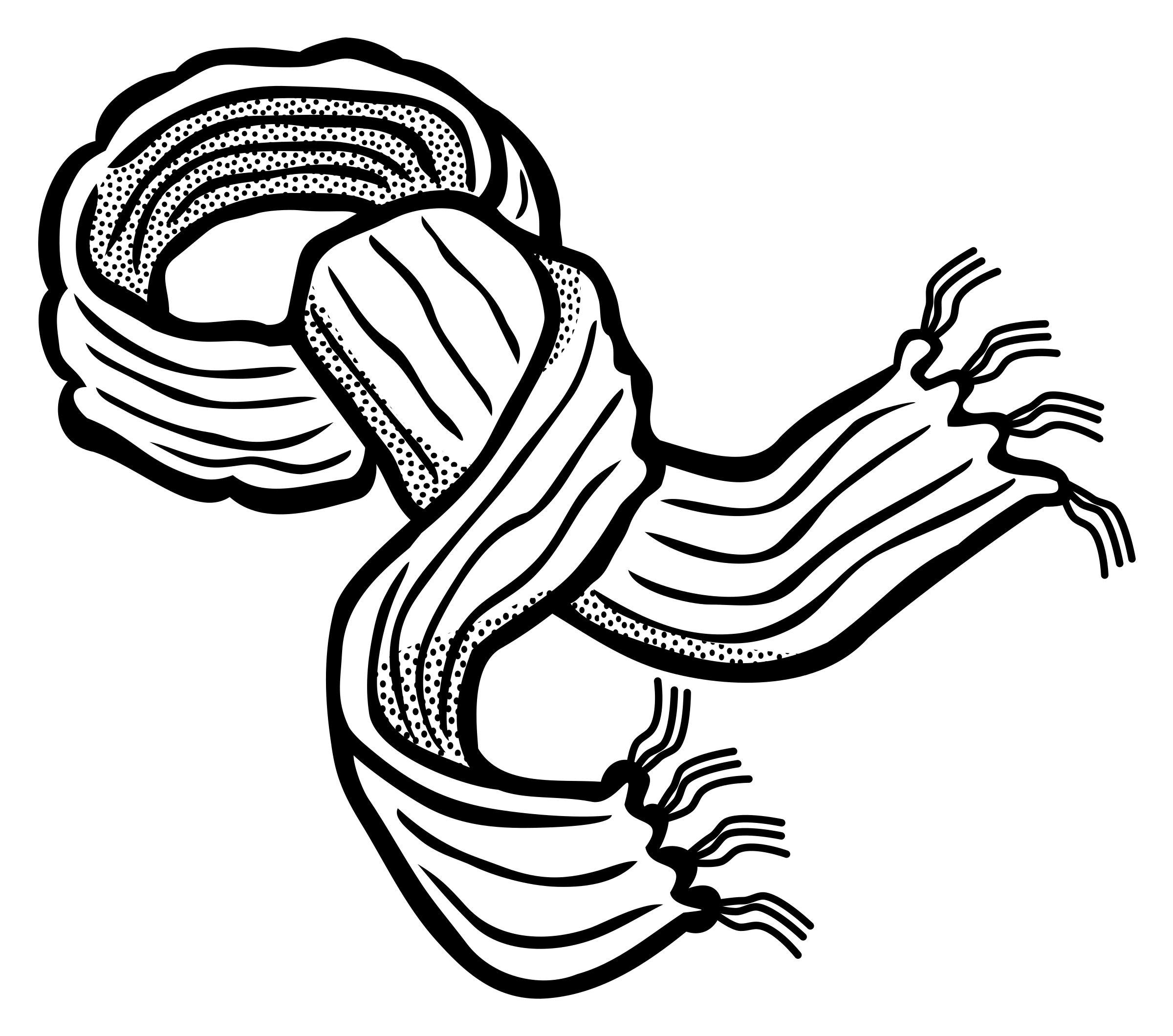 scarf clipart png