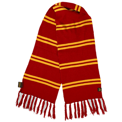 Scarf clipart png. Transparent stickpng red and