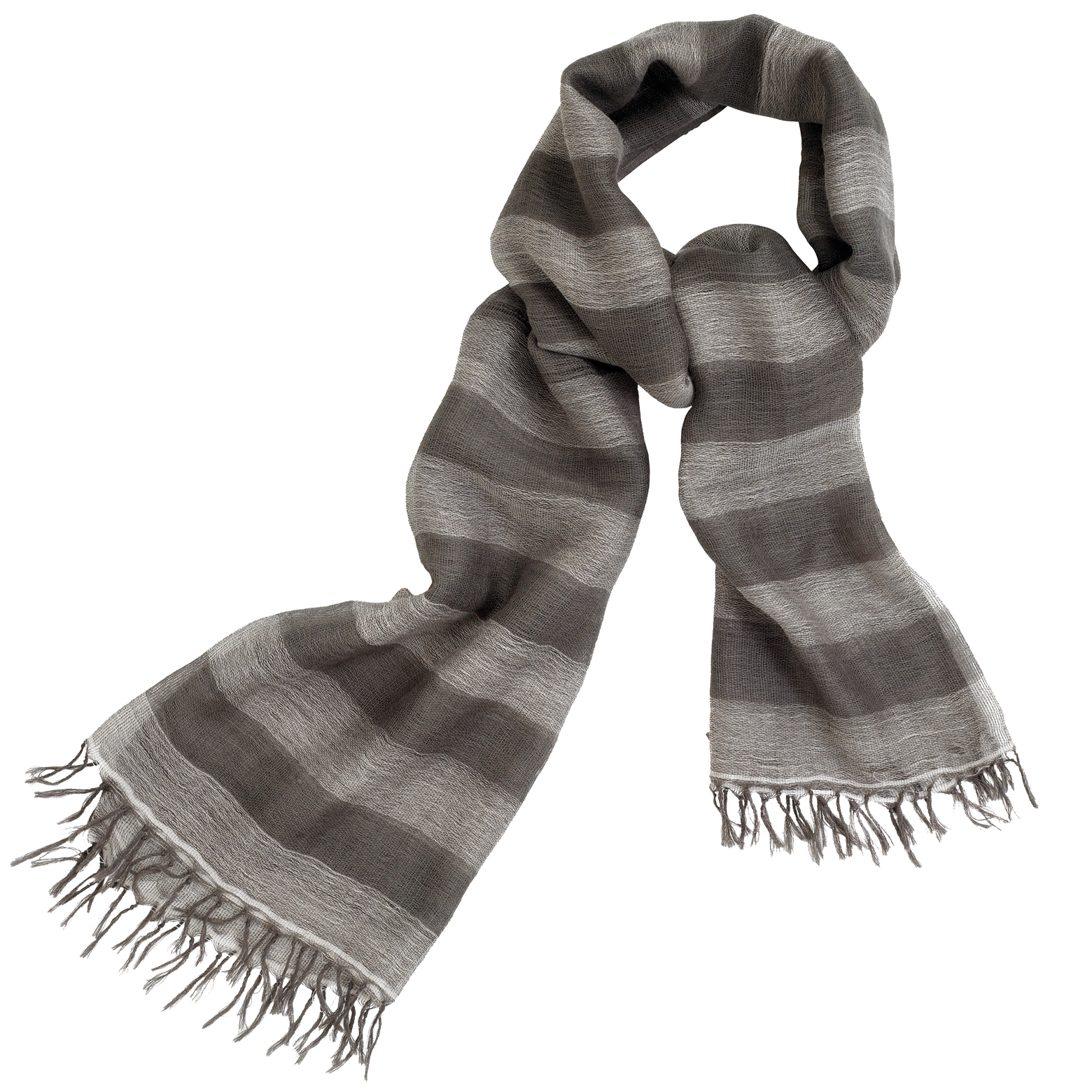 Scarf .png. Free png image arts