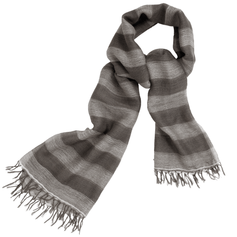 Scarf png. Free images toppng transparent