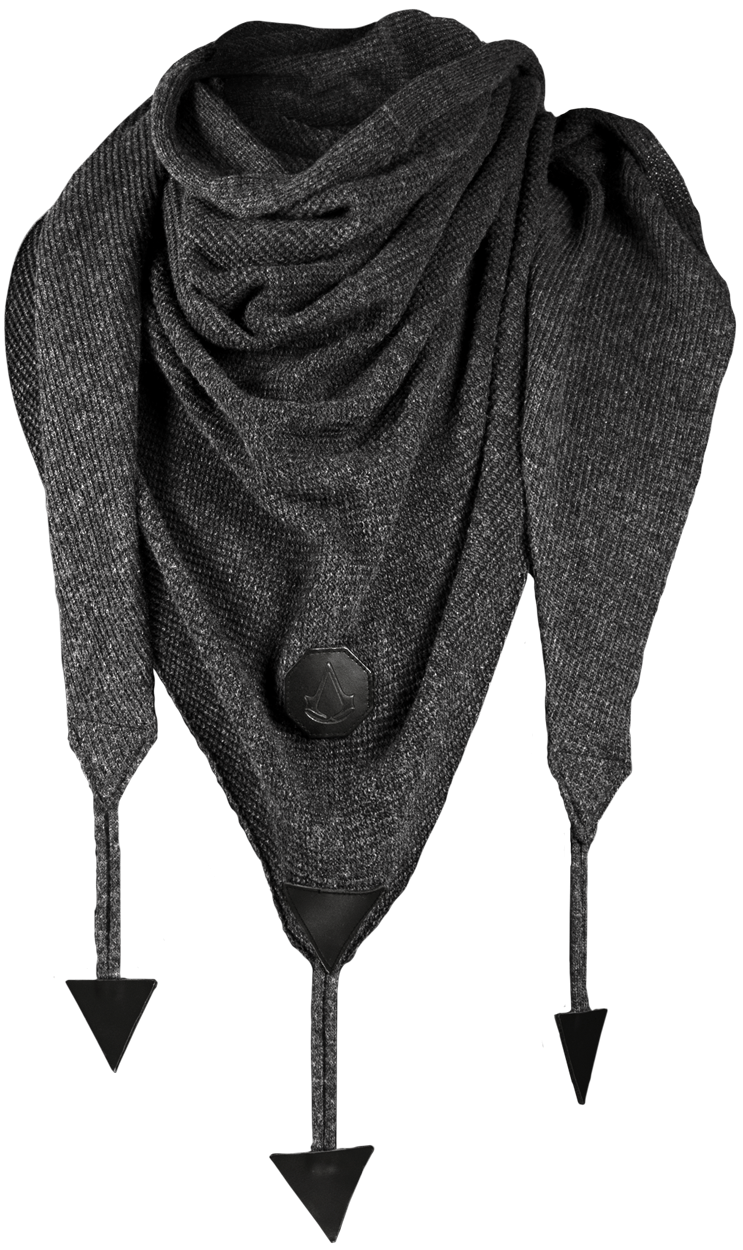Scarf png. Transparent pictures free icons