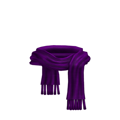 Scarf png. Pic arts