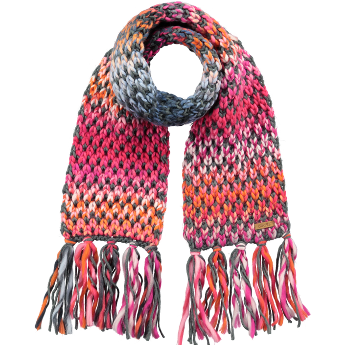 Scarf png. Background image arts