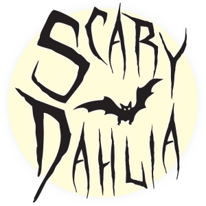 Scary dahlia biggest best. Scariest clip png transparent library