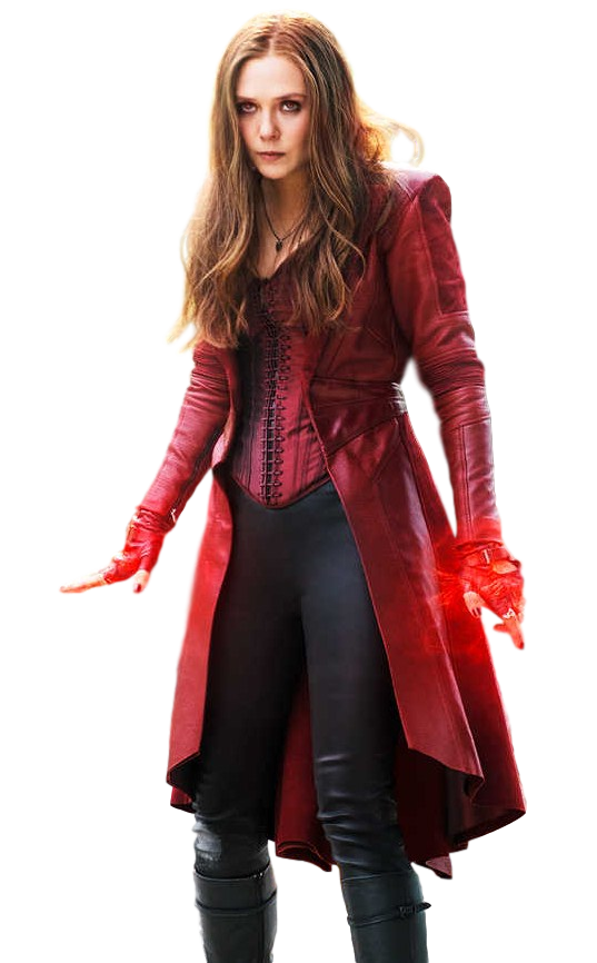Scarlet witch infinity war png. Civil s transparent by