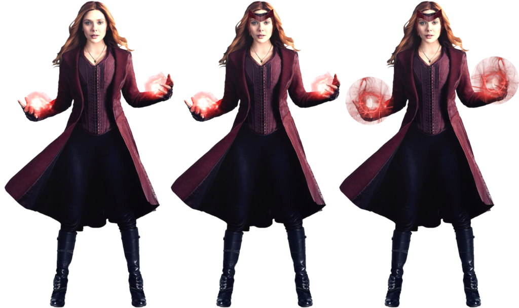 Scarlet witch infinity war png. Scarletwitch transparent images pngio