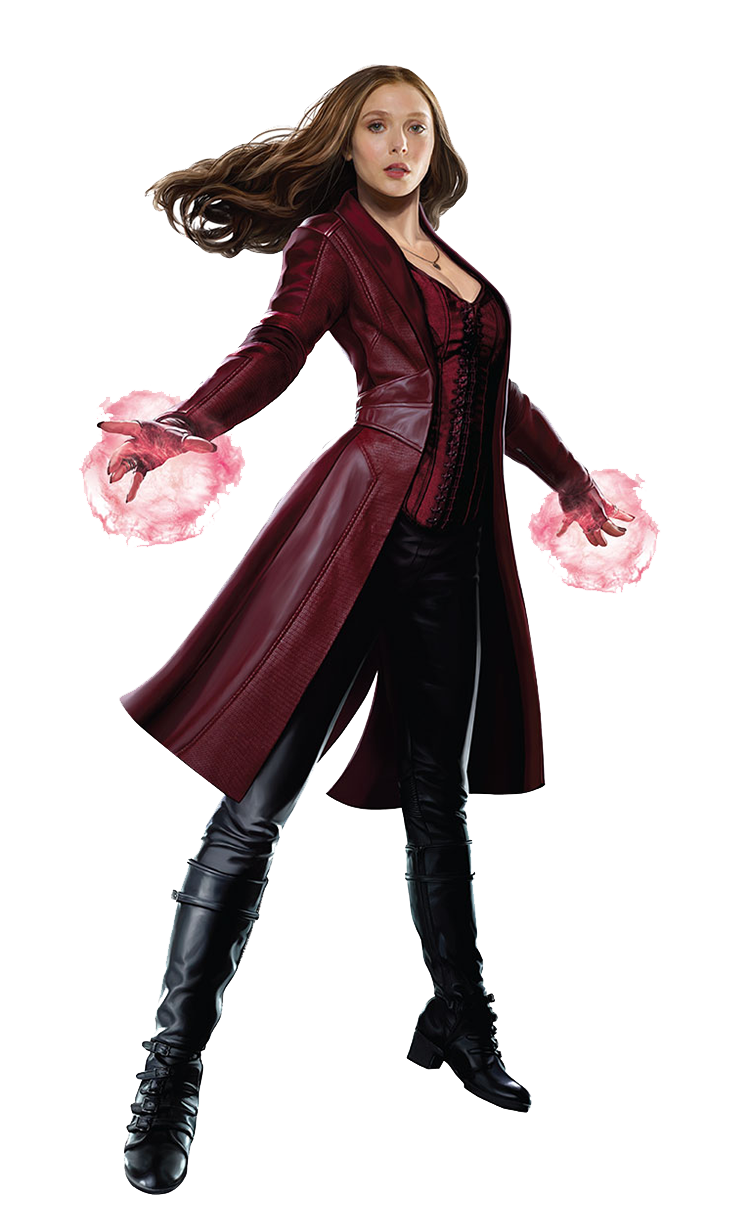Scarlet witch png. Hq transparent images pluspng