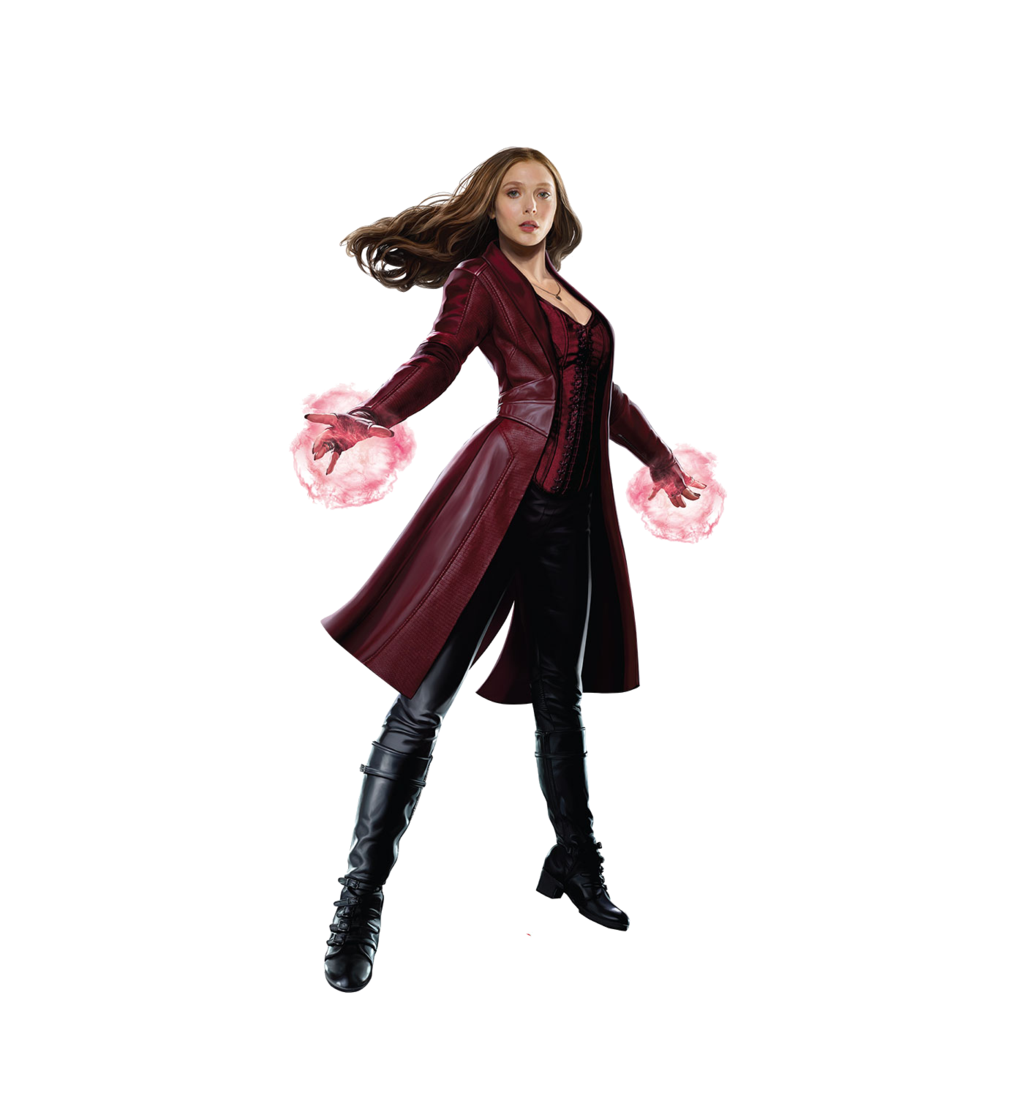 Scarlett witch png. Scarlet images transparent free