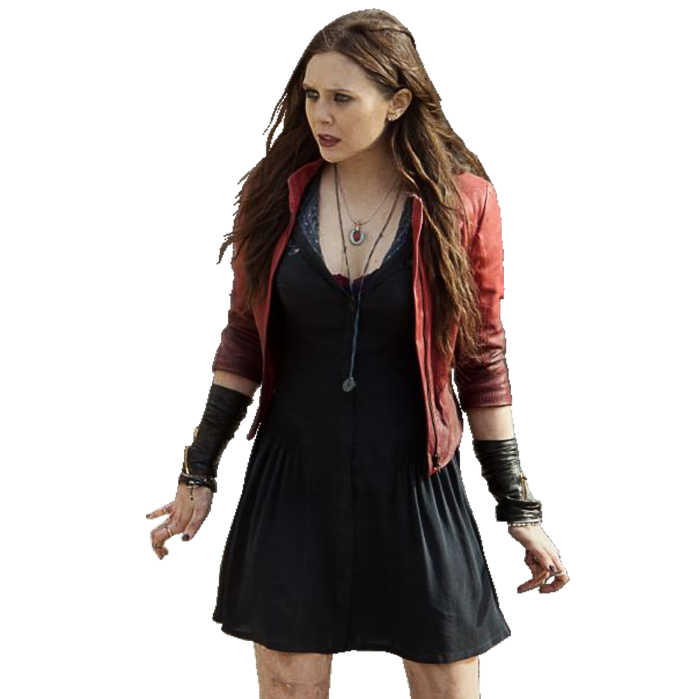 Scarlett witch png. Image scarletwitch marvel fanon