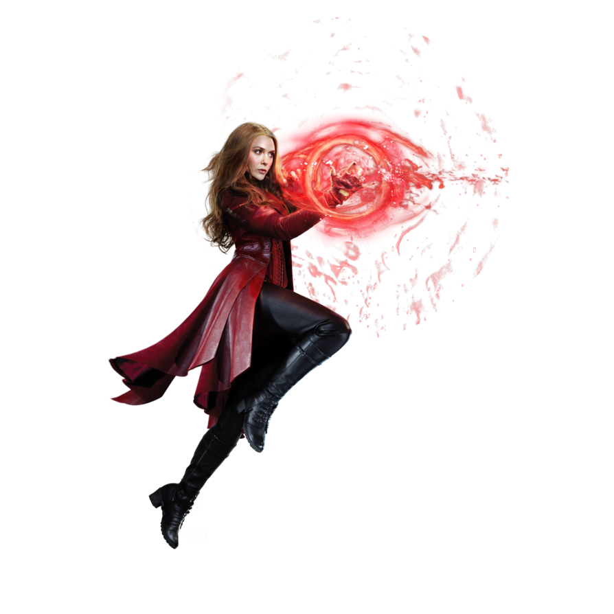 Scarlett witch png. Scarlet transparent images x