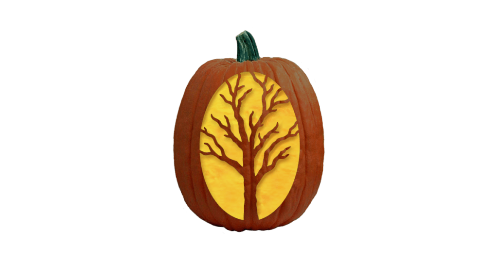 Scary clipart scary pumpkin patch. Hundreds of free carving
