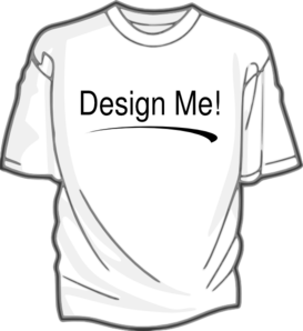 Free design cliparts download. Scary clipart t shirt printing image black and white library