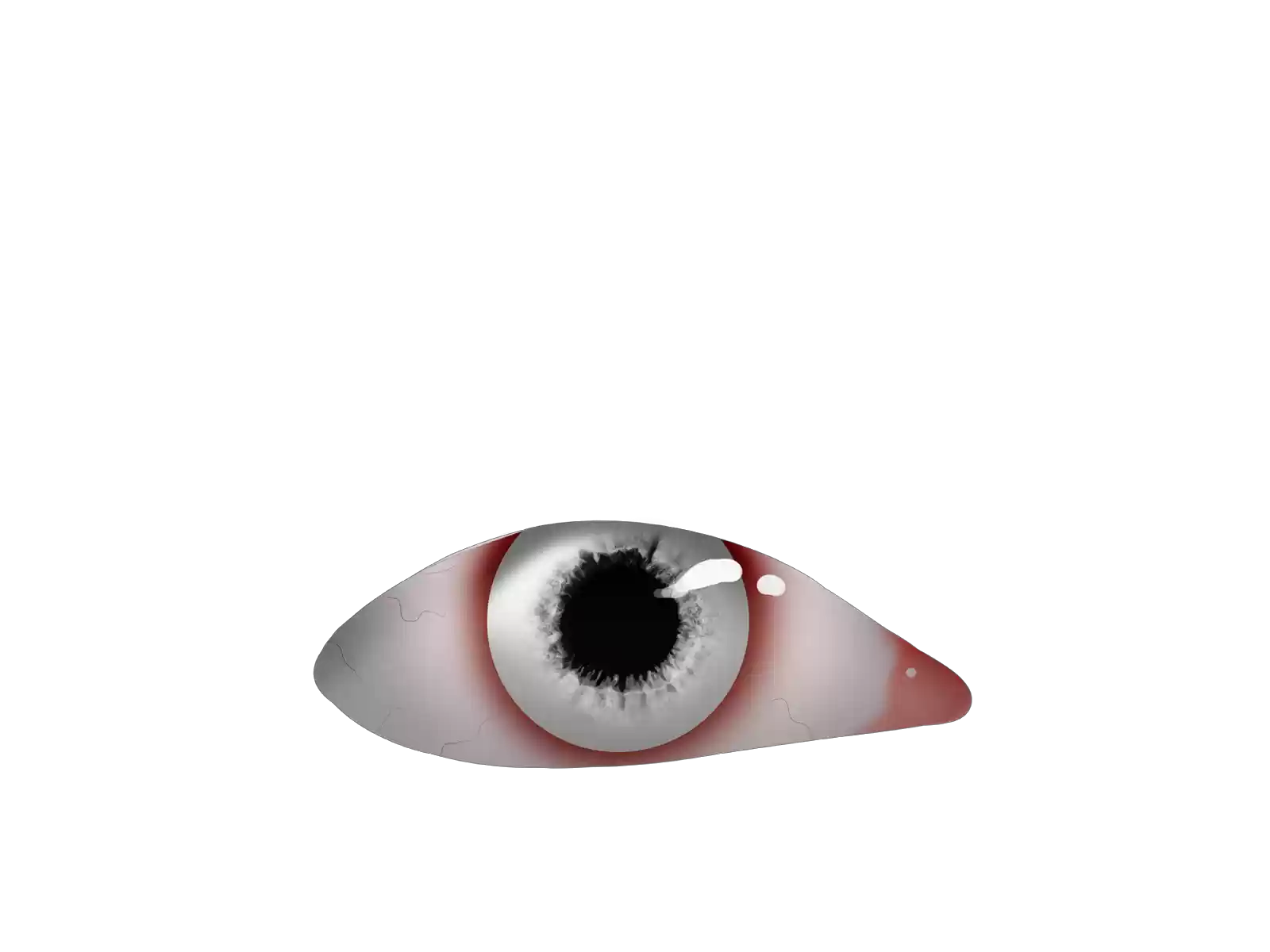 Scary eyes png. Mouth image related wallpapers