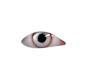 Scary eyes png. Eye image related wallpapers