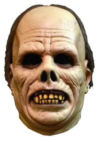 Scary face png. Scared hd transparent images