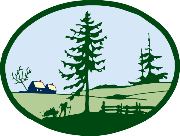 Country clipart different country. Scene clip art at