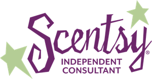 Scentsy svg approved. Logo vectors free download