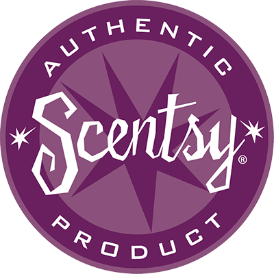 Scentsy svg approved. Logos join a worldwide
