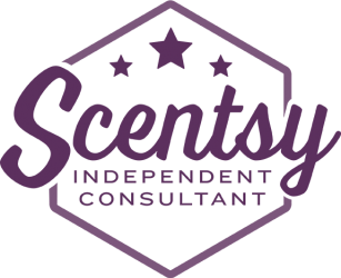 Scentsy svg consultant. Sterling scents kellie clark
