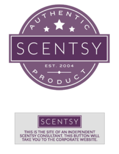 Scentsy svg vector. Independent consultant in kemptville