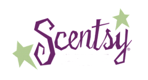 Scentsy svg vector. Logos review does it