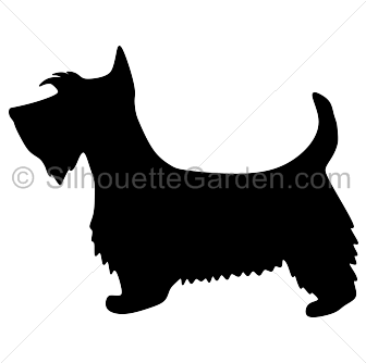 Yorkie svg file. Scottie love calista pinterest