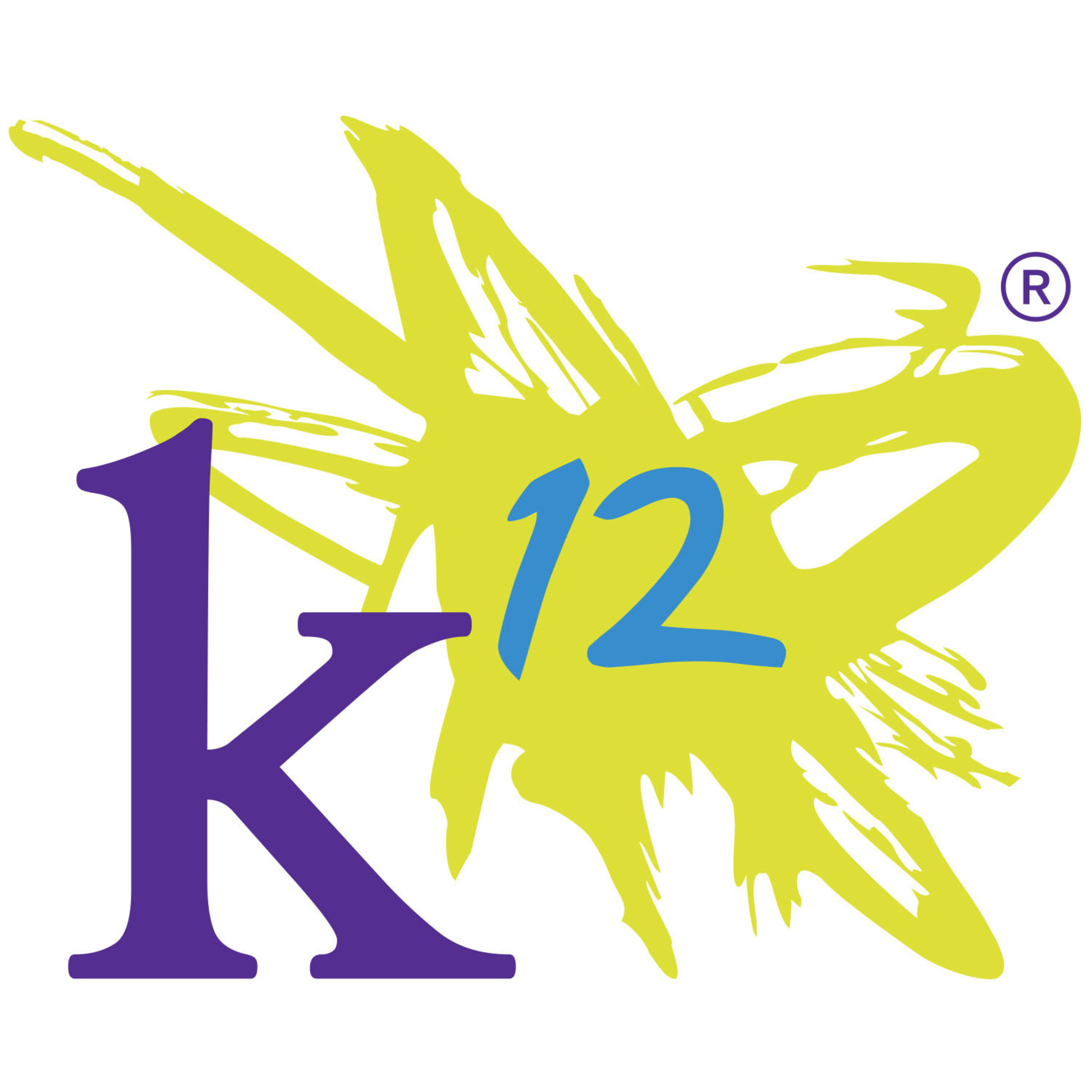 Scholarship clipart credentials. K inc announces new