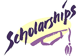 Scholarship clipart credentials. Scholarships peterborough woman s