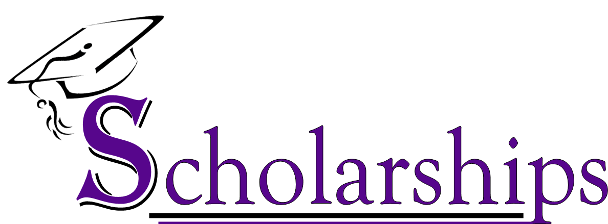 Scholarship clipart engineering. Students are offered scholarships