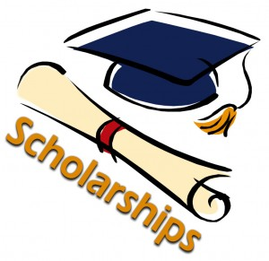 Scholarship clipart local. Panther future center deadline