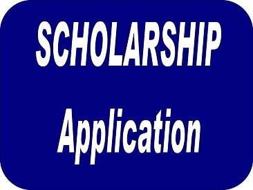Scholarship clipart local. Deadline approaching for salem