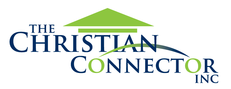 Scholarships drawing college. Christian colleges connector for