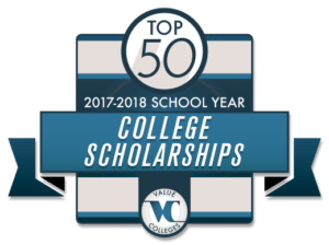 Scholarships drawing college. Apply now for school