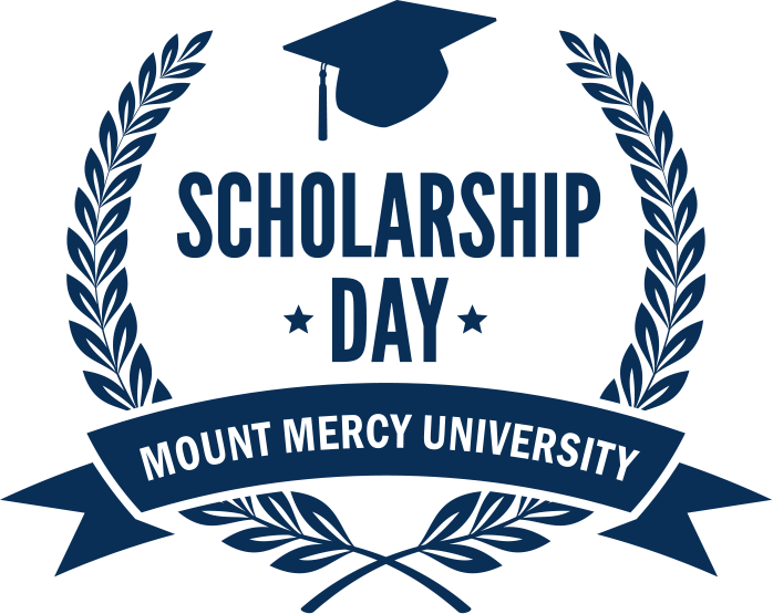Scholarship png 2016. Day invitational mount mercy