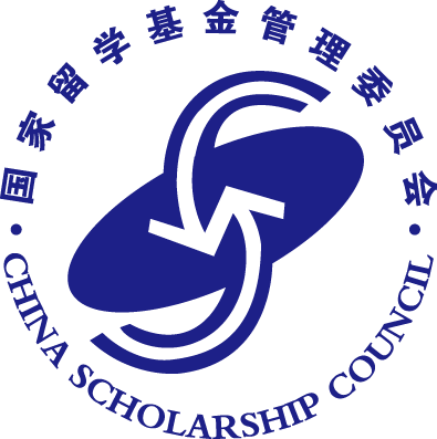 Scholarship png 2016. Chinese government wmo