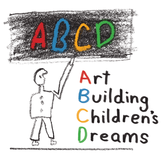 Vision drawing building. Abcd australia overall the