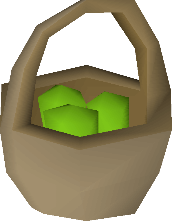 School apples png. Image detail old runescape