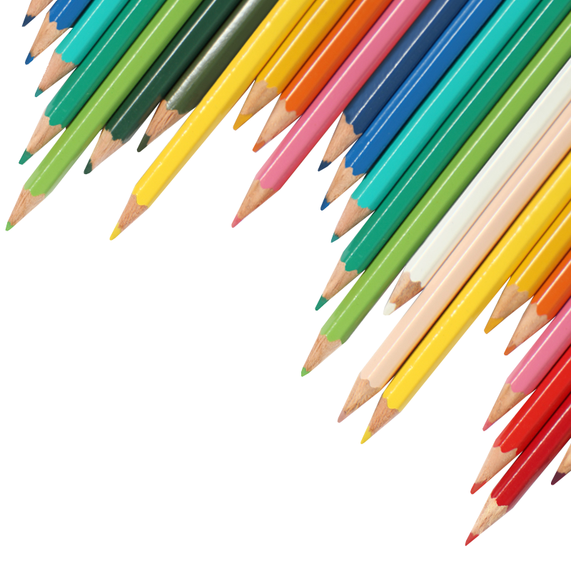 School background png. Image