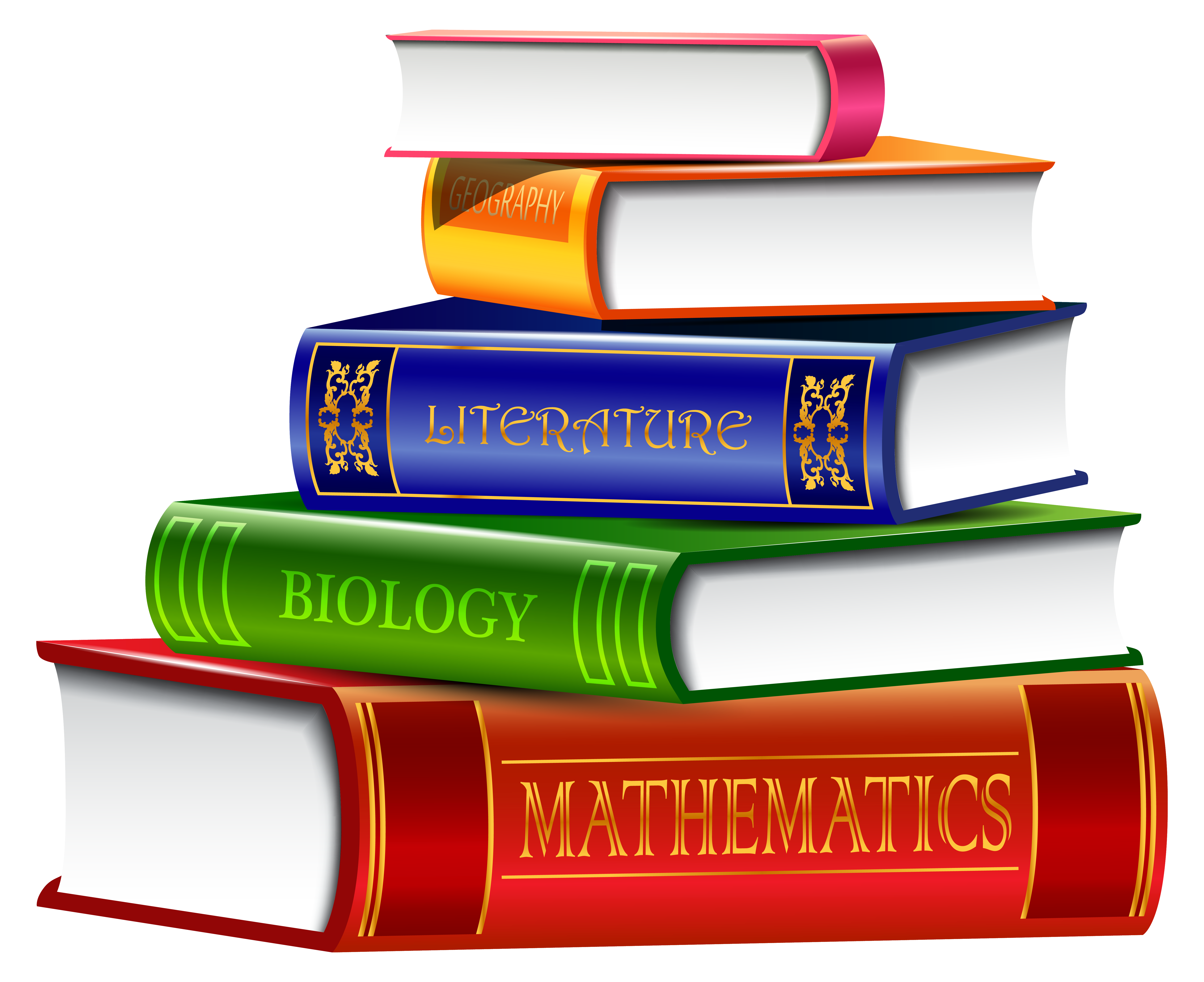 School book png. Books transparent picture gallery