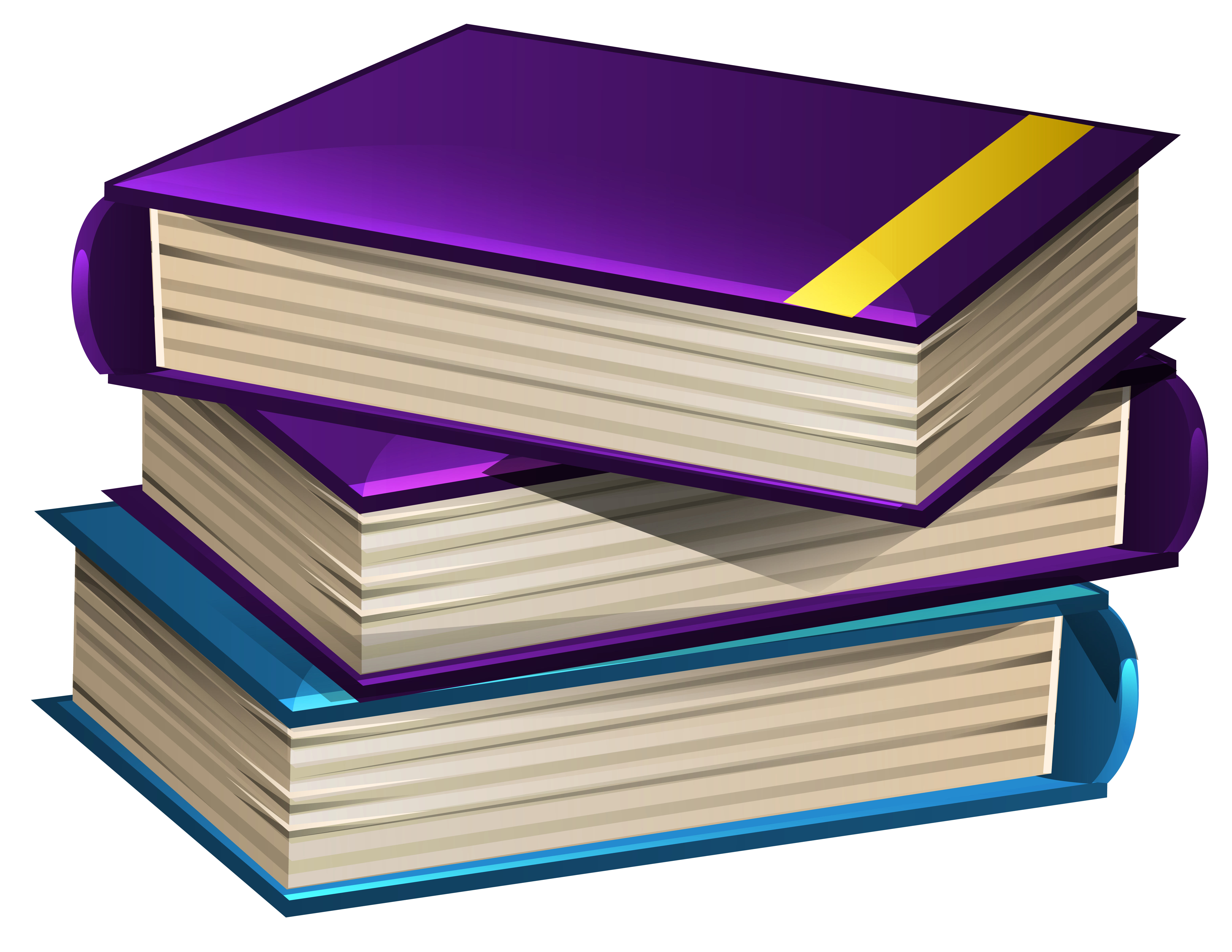 School book png. Books clipart image gallery
