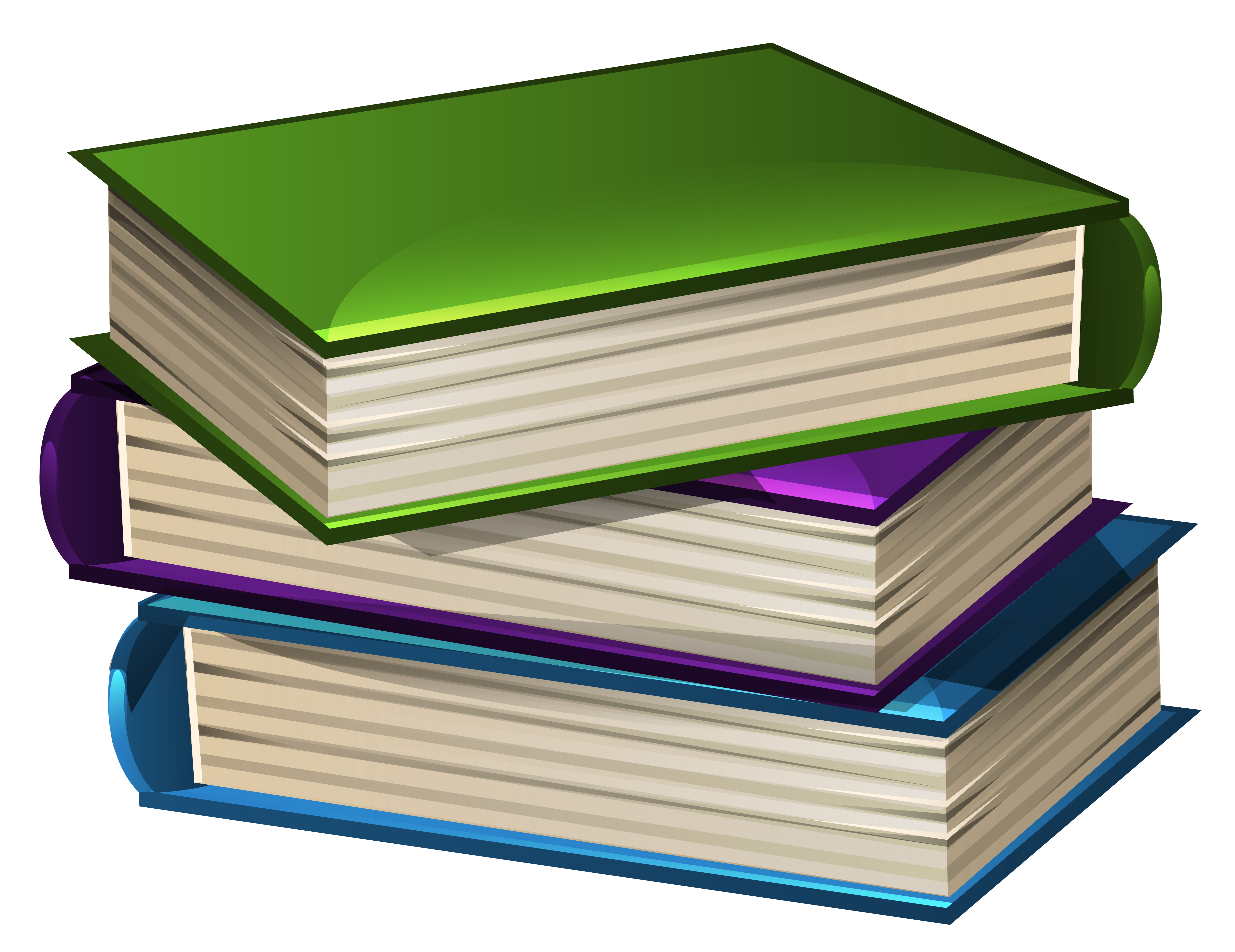 Book image png. Books gallery yopriceville high