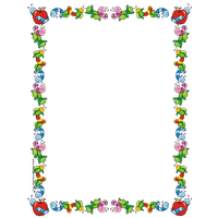 School frame png. Add a to your