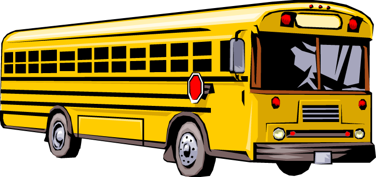School bus emoji png. Wrong buses and the