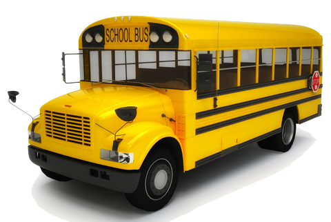 School bus png. Images free download image