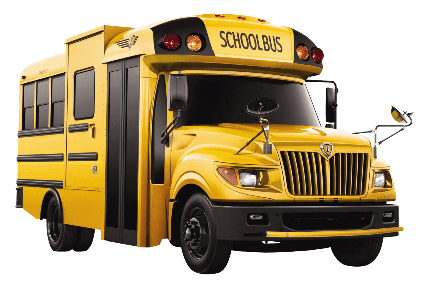 School bus png. Free images toppng transparent