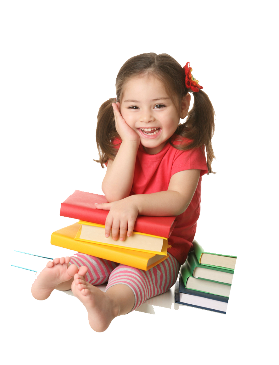 School kid png. Children transparent pictures free