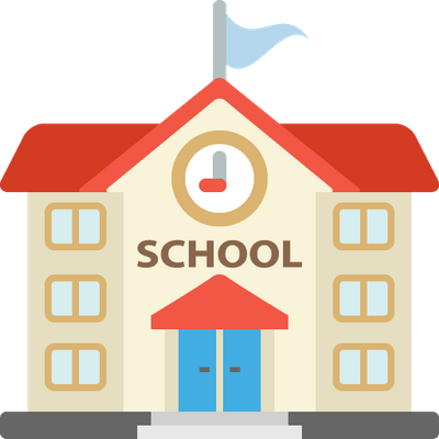 School clip art. Freeuse library free download