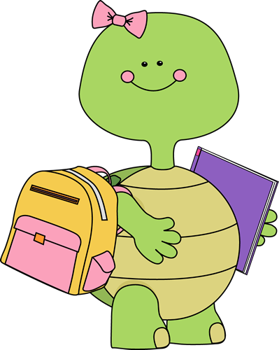 Turtle clip art images. Turtles clipart svg library stock